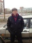 Arkadiy, 62  , Rostov-na-Donu