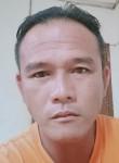 Niey, 40  , Kuching