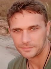 Vitaliy, 38, Russia, Bryansk