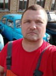 Aleksey , 48  , Shumerlya
