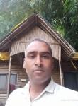Rohit, 36  , Bhopal