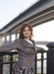 Tatyana, 38  , Rostov-na-Donu