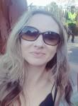 Vida, 35  , Maracay