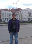 Ruslan, 37  , Chernivtsi