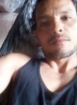 Carlos, 44  , Tegucigalpa