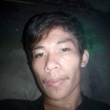 james, 24  , Legaspi