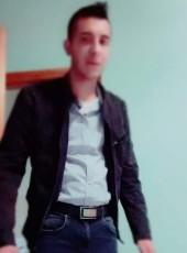 Stanislav, 21, Cyprus, Paphos