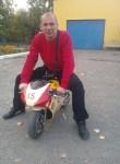 Kostya, 43  , Gukovo