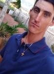 Daniel, 24  , Guajara Mirim
