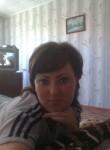 Tamara, 29  , Abaza