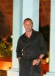 Jose, 54  , Basauri