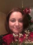 yuliya, 40, Novopodrezkovo