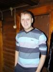 Mikhail, 30, Naberezhnyye Chelny