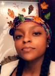 Sadie, 23, Milwaukee