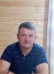 Yan, 41  , Petropavlovsk