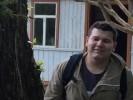 Тимур, 21 - Just Me Photography 3