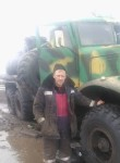 Vovan, 36  , Stepnoye