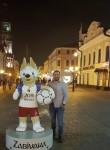 Eren, 28 лет, Казань