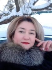 Irina, 44, Russia, Krasnogorsk