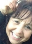 Monica, 52  , Vina del Mar