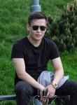 Ulan, 25  , Taldykorgan