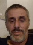 Niki, 46  , Pristina