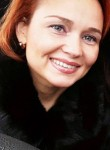 nsumarokova