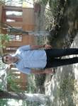 Xeyal, 34  , Sumqayit