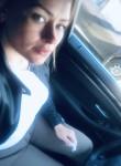 Tatyana, 28, Solnechnogorsk