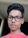 Rakesh Rakesh, 23  , Allahabad