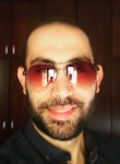 Mohamad, 18, Beirut