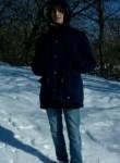 Dmitriy, 24  , Dankov