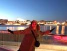 Tigra, 67 - Just Me Photography 60