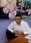 Artur, 42  , Yerevan