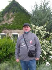Aleksandr, 48, Ukraine, Melitopol