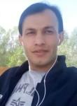 Dilshad, 34  , Yakhroma