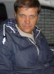 vladimir, 49  , Severodvinsk