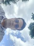 Mehrubon, 31  , Khujand