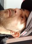 Taleb, 35, Moscow