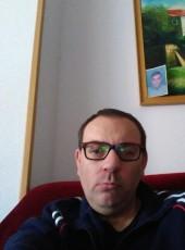juanfer, 47, Spain, Albacete