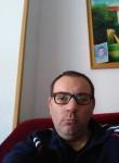 juanfer, 46  , Albacete