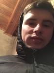 artur, 22  , Vysokaya Gora