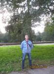 Aleksandr, 45  , Smolensk