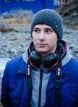 Valeriy, 21  , Yeysk