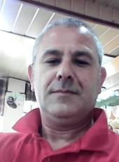 Mack William, 54, Austria, Graz