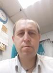 Aleksandr, 44  , Nikolsk (Penzenskaya obl.)