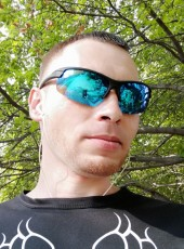 Marsel, 35, Russia, Kazan