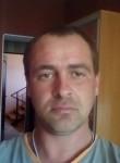 Vasya, 32  , Odessa