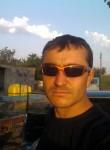 Sanya, 39  , Kherson