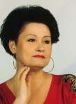 Lidiya, 55  , Essen (North Rhine-Westphalia)